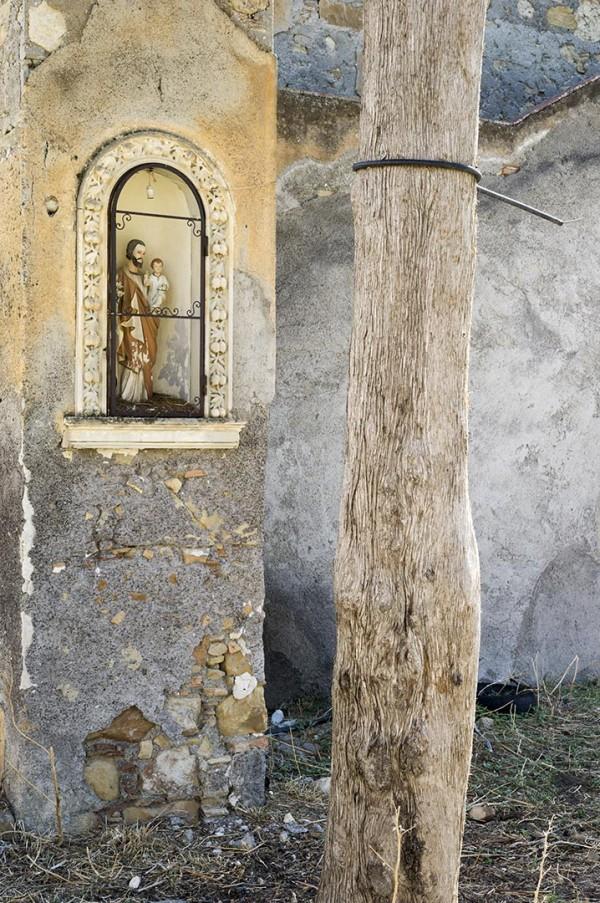 Sicilië, 2014