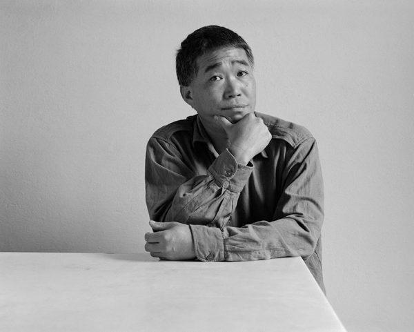 Tu Kuo Wei, Azzano, 1987