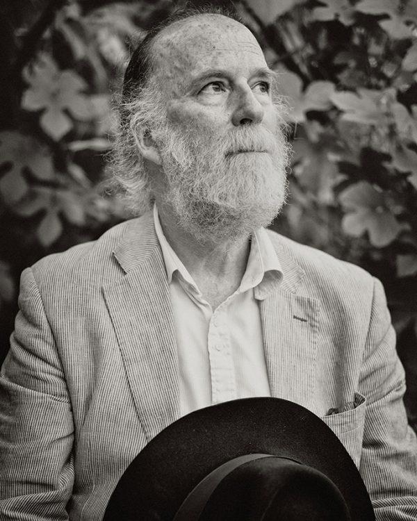 Ralph Douglas, Ooij, 2018